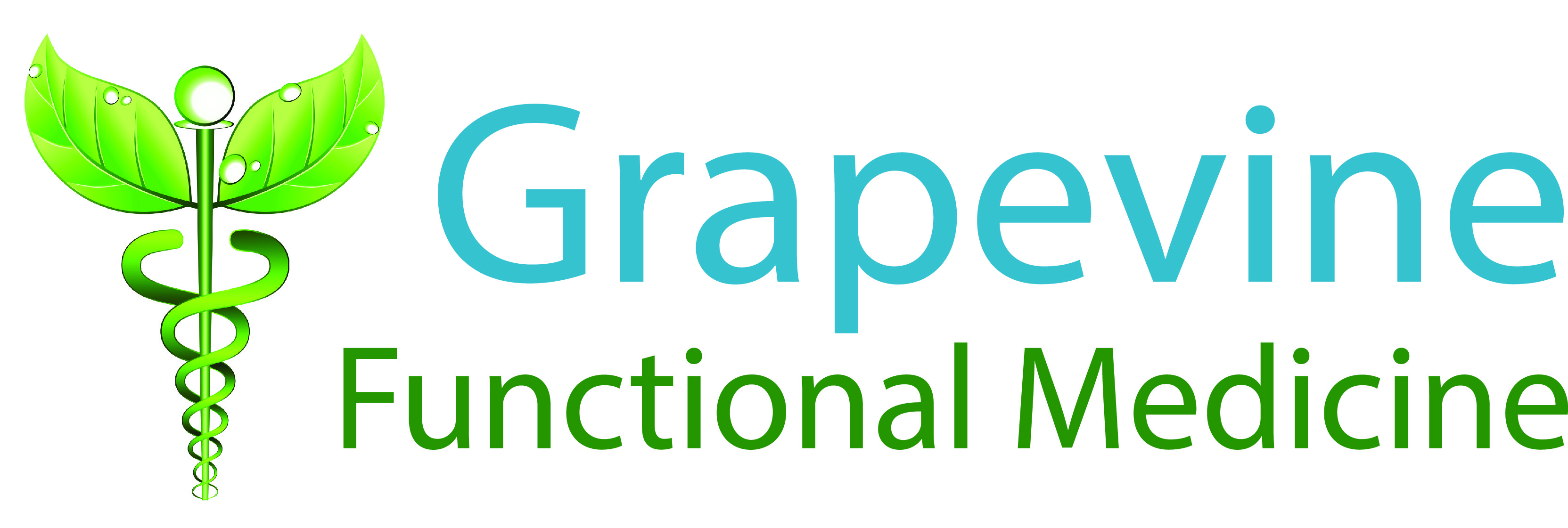 Grapevine Functional Medicine